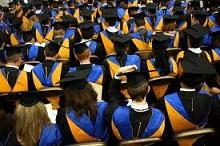 Необходимость MBA для сферы бизнеса