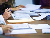 Наблюдается рост числа канадцев, желающих обучиться по программе MBA – бизнес