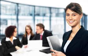 Какие сферы бизнеса являются наиболее перспективными?