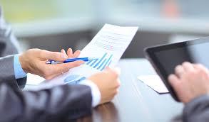 Карьера бизнесмена: с чего можно начать?